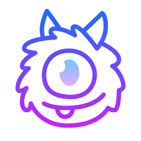 Desura icon