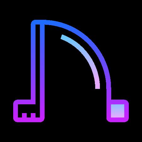 Door Symbol icon