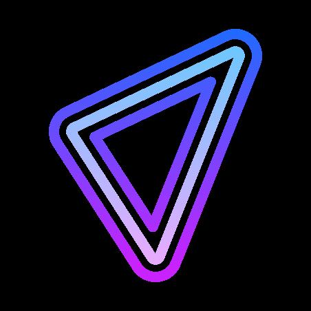 Edge Level icon