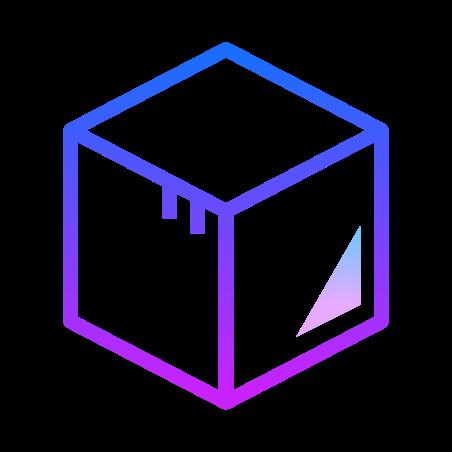Element Level icon