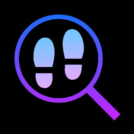 증거 icon