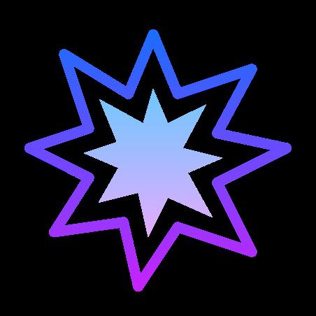 闪光弹 icon