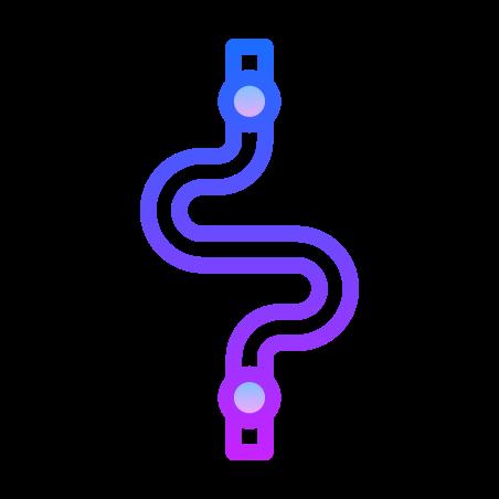 Fuse Symbol icon