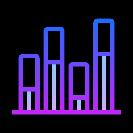 Futures icon