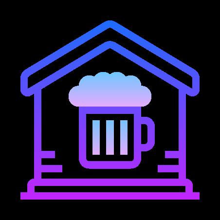 Homebrew icon