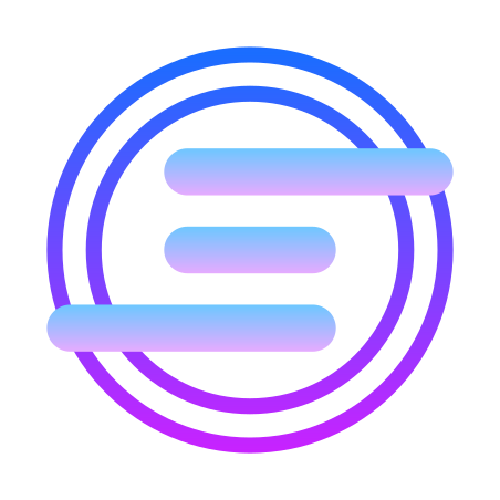 IoxHost icon