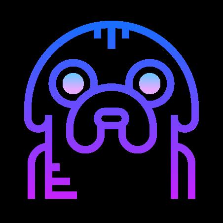 Jake icon