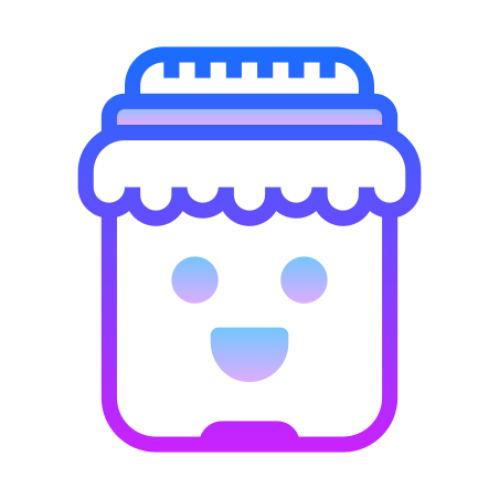 Kawaii Jam icon