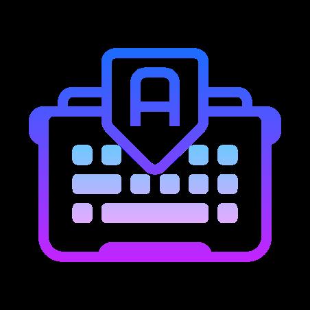 건반 icon