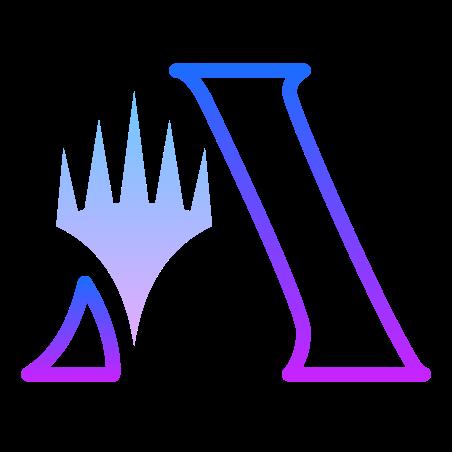 Magic The Gathering Arena icon