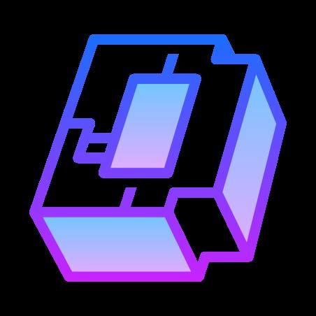 Minecraft Dungeons icon