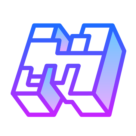 Minecraft Logo icon