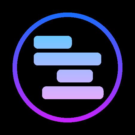 MyTikr icon