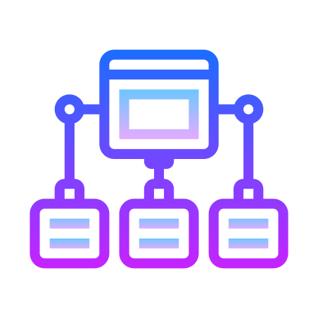 Networking Manager icon