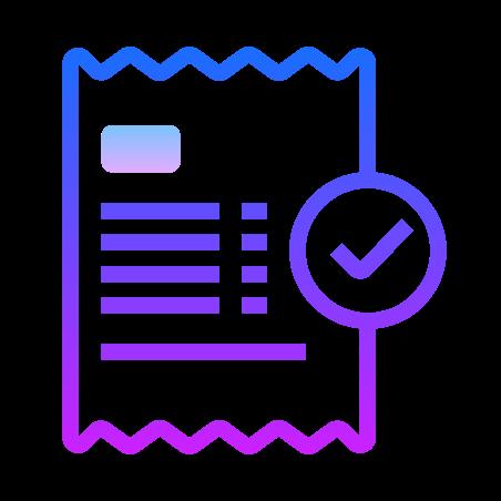 유료 빌 icon
