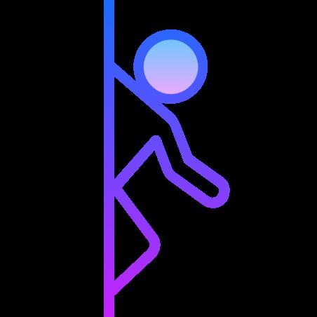 Portal Logo icon