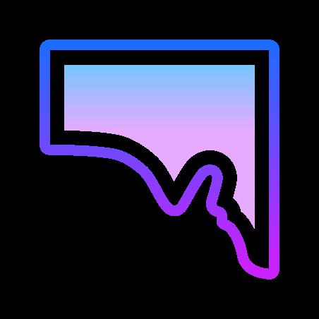 South Australia icon