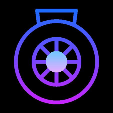 탱크 내 icon