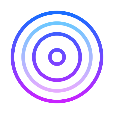 Target Weld icon