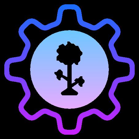 tModLoader icon