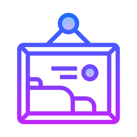 Xlarge Icons icon