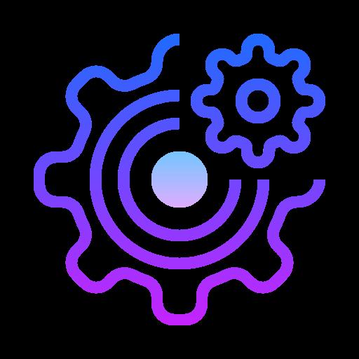 Tools/Configs