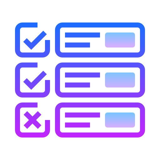 Tools/Bots/Validators