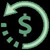 cresolv - Review Revenue Source