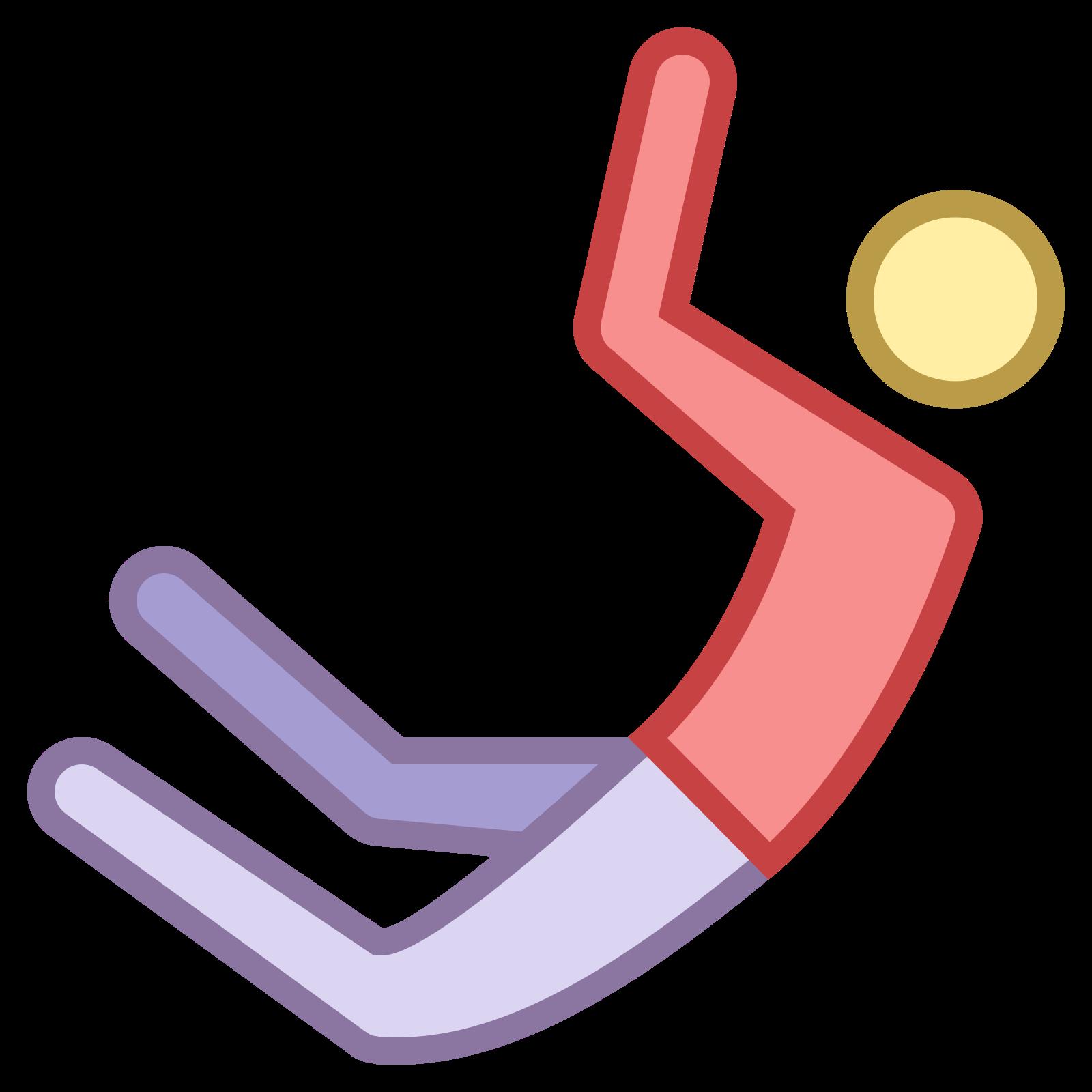 Бейсджампинг icon