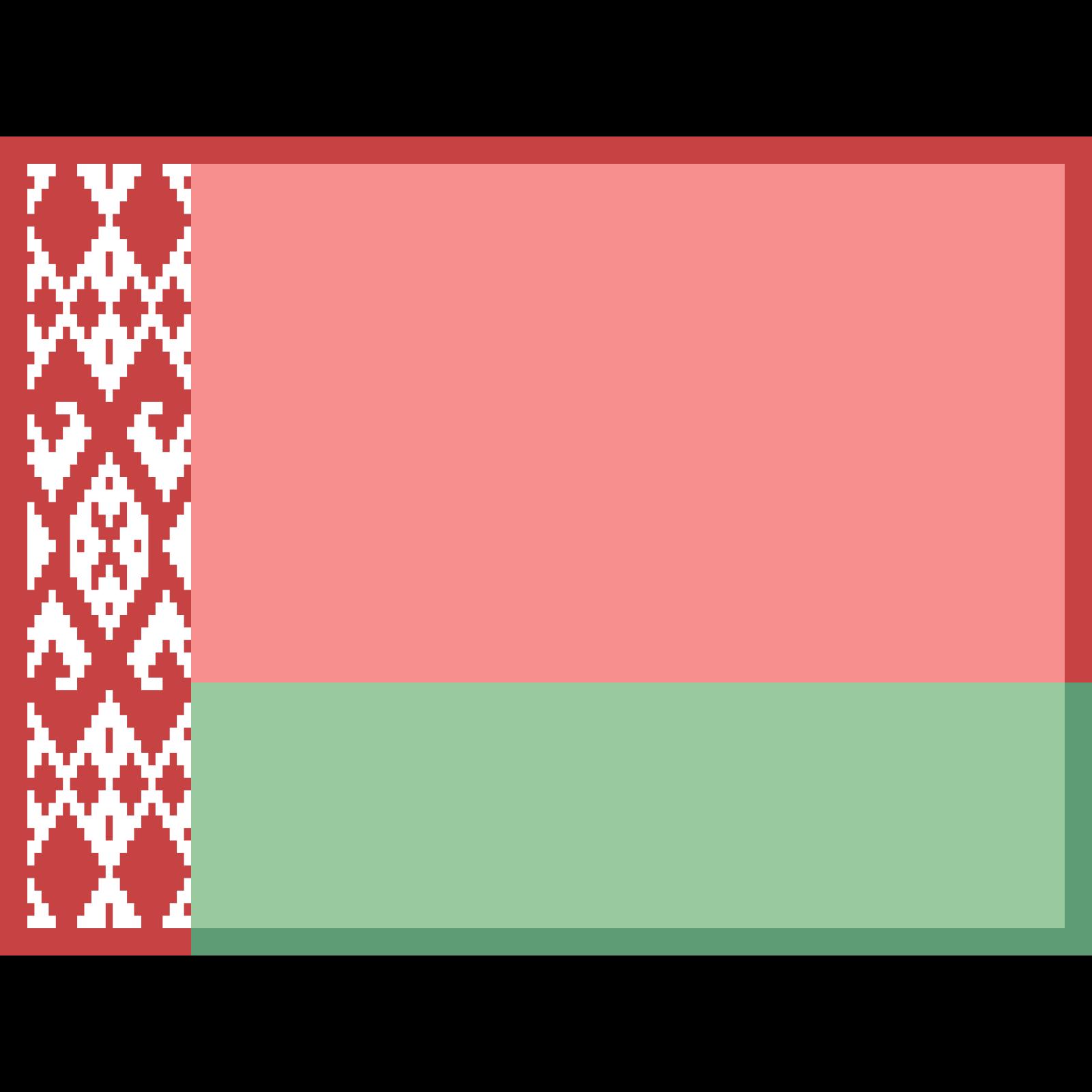 Białoruś icon