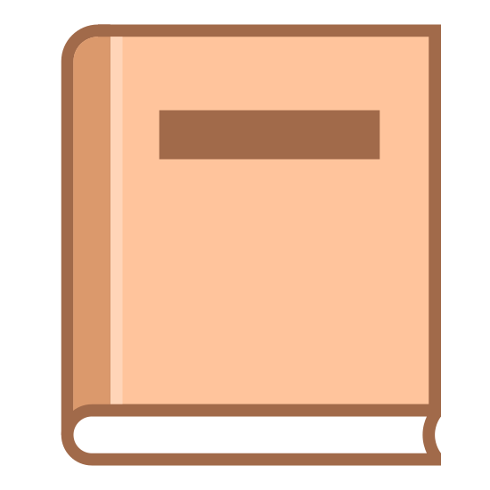 Libro icon