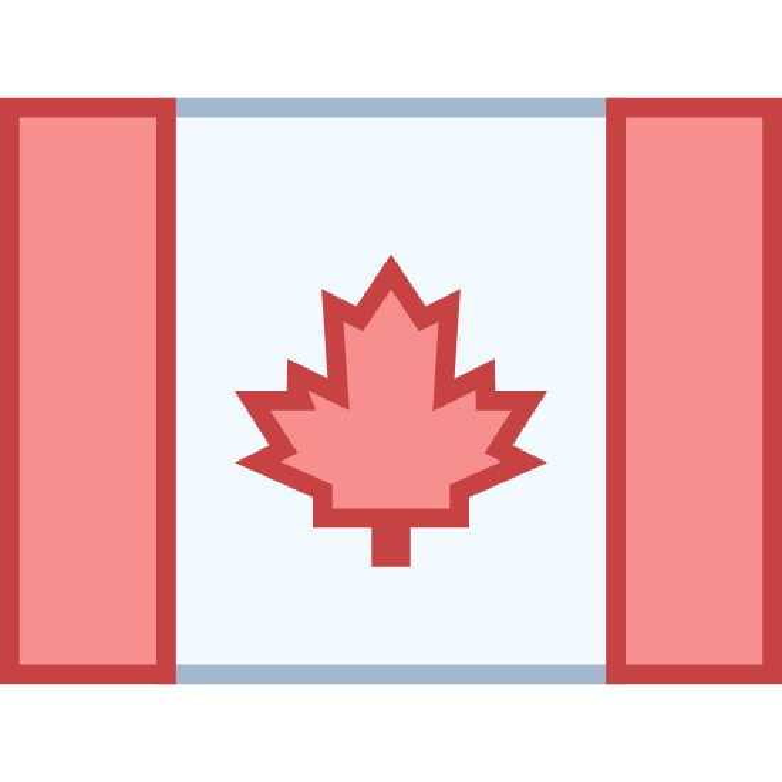Kanada icon