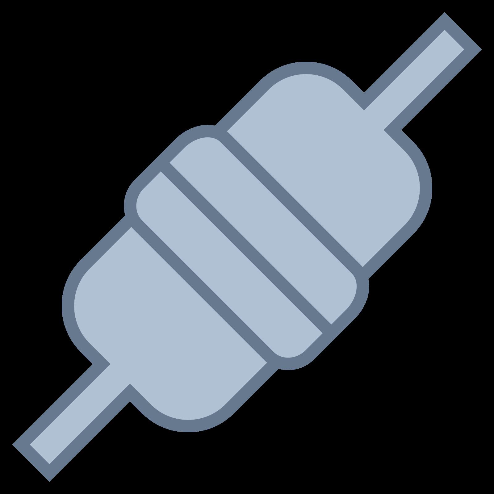 Podłączony icon