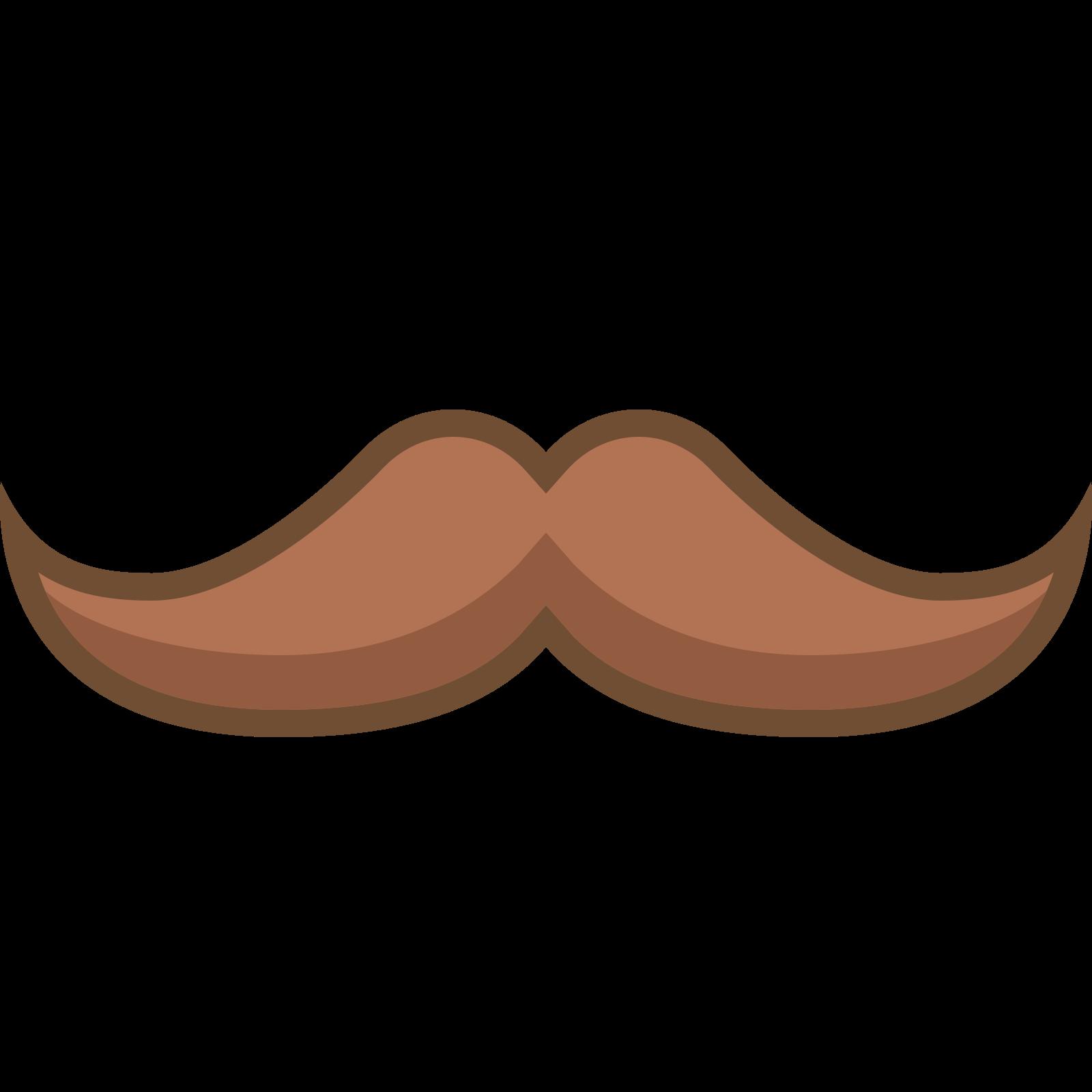 angielskie wąsy icon