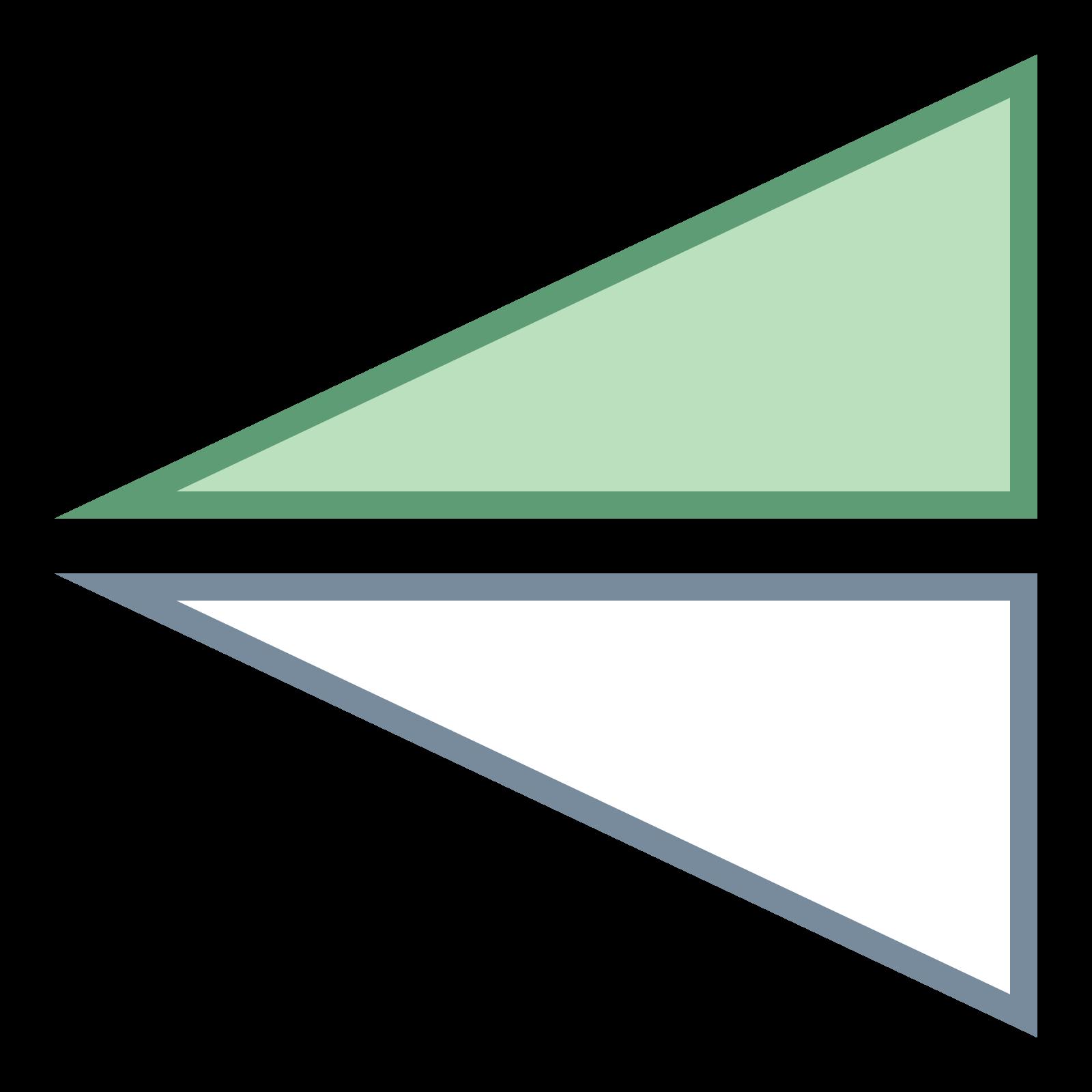 Отразить по горизонтали icon