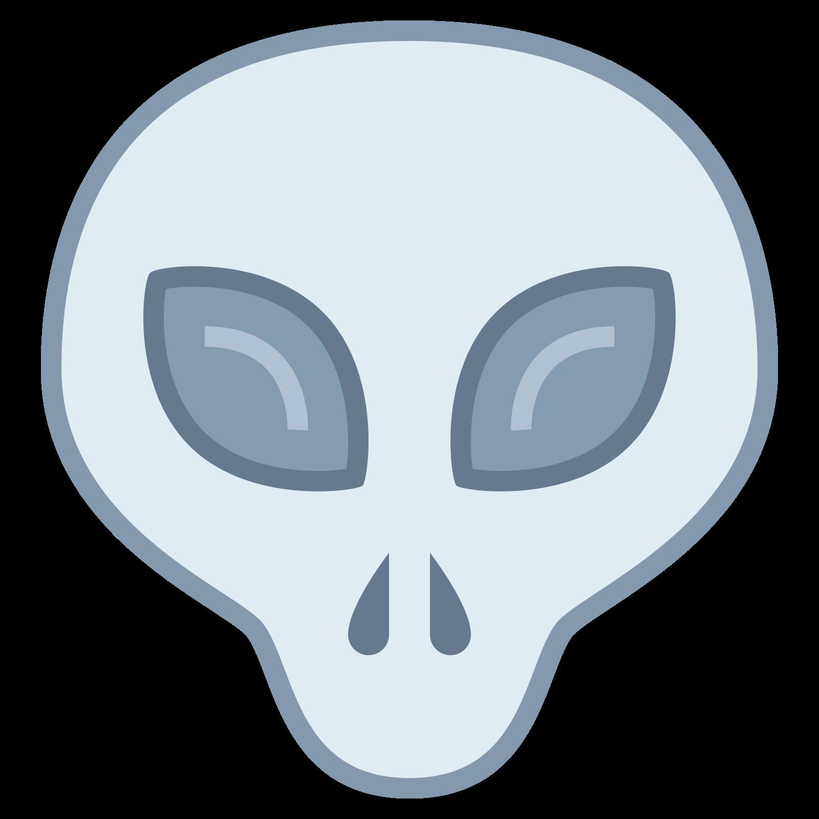 Szary icon