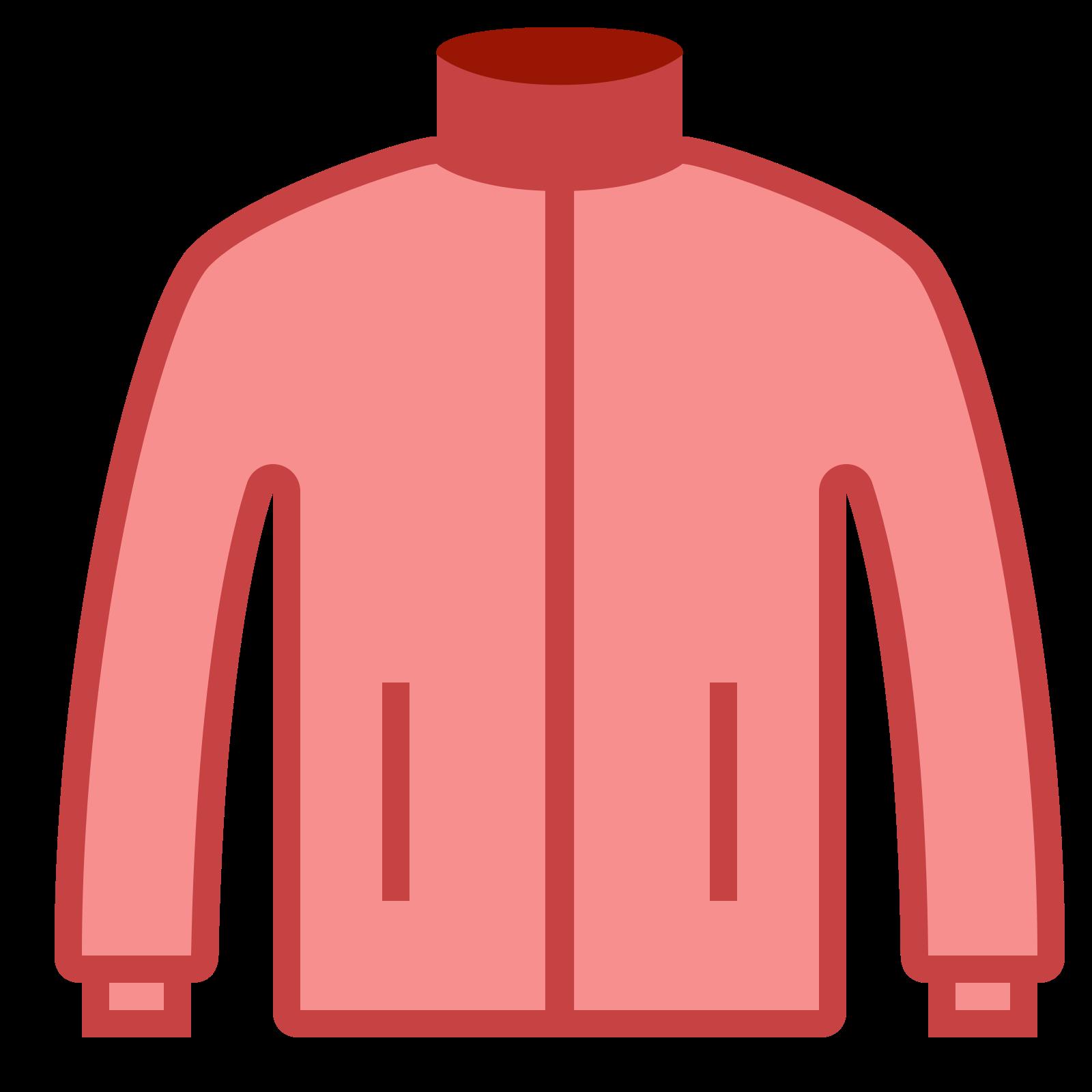 Kurtka icon