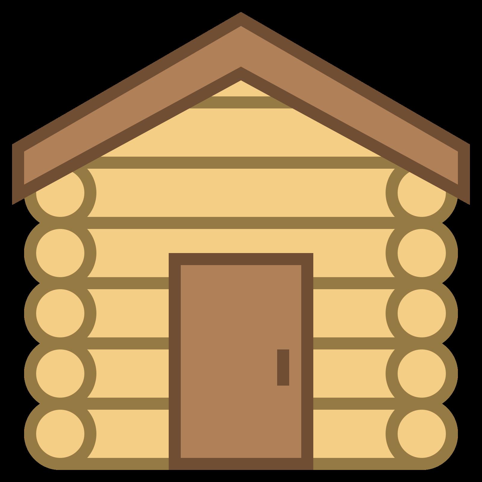 Domek icon