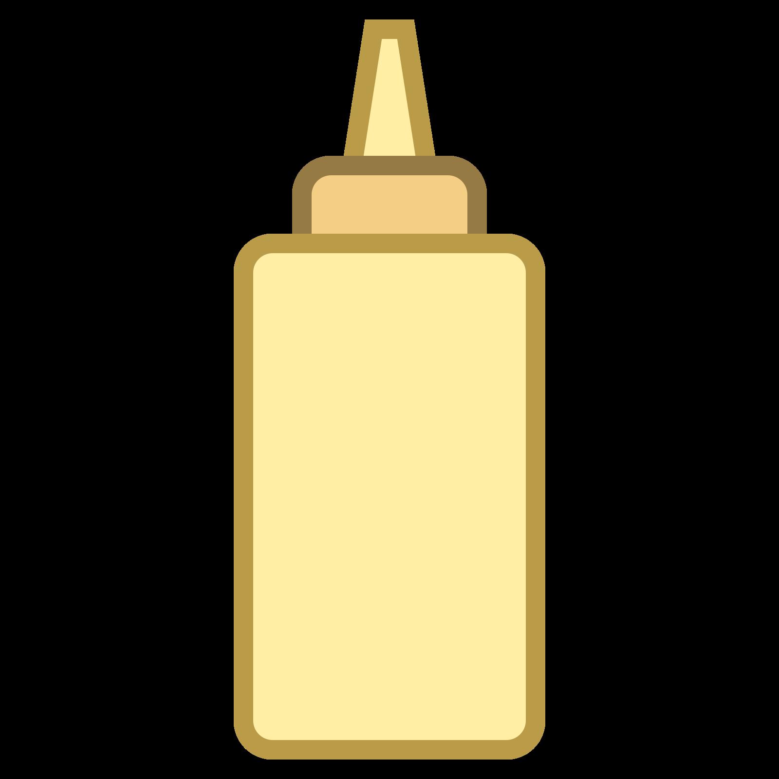Musztarda icon