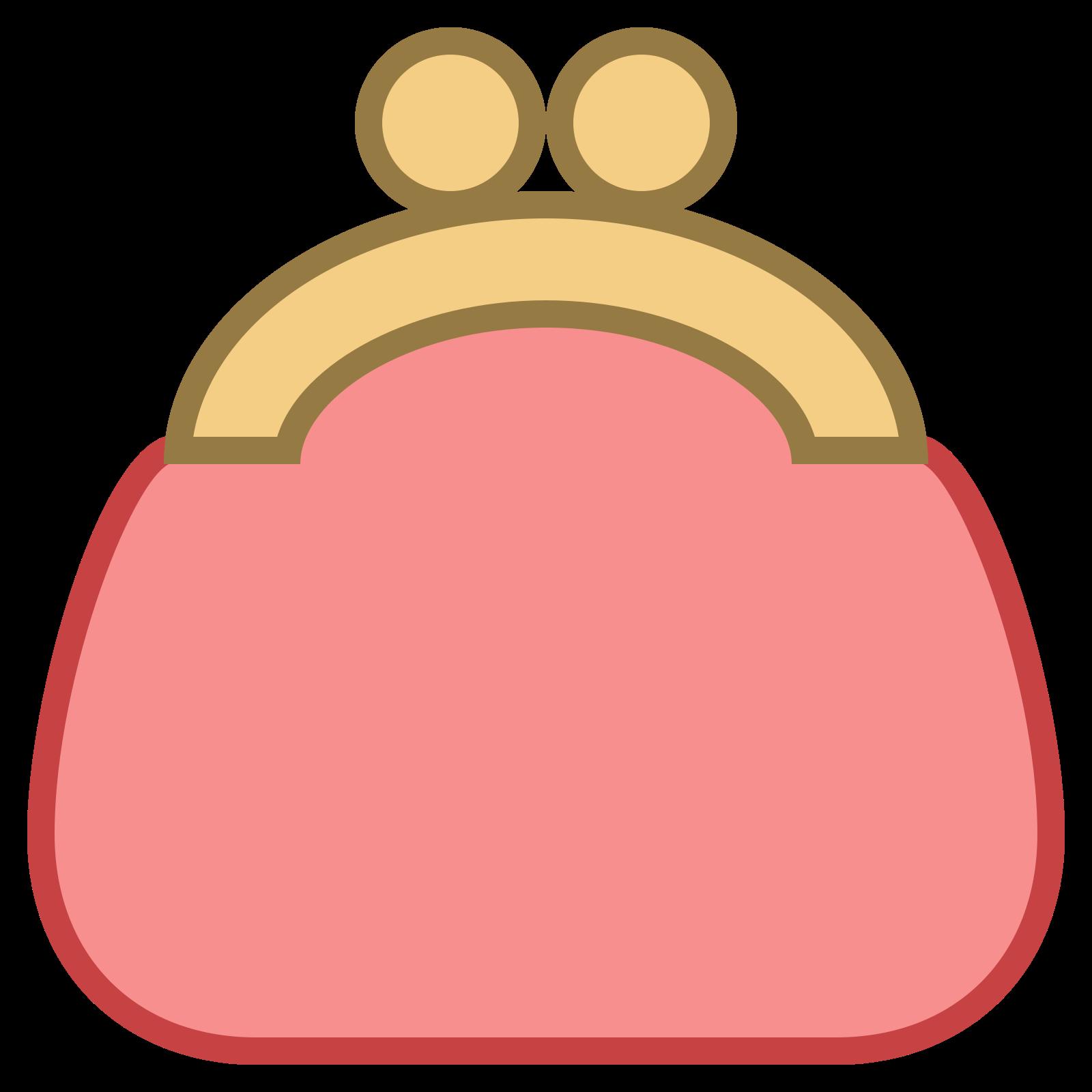 Monedero icon