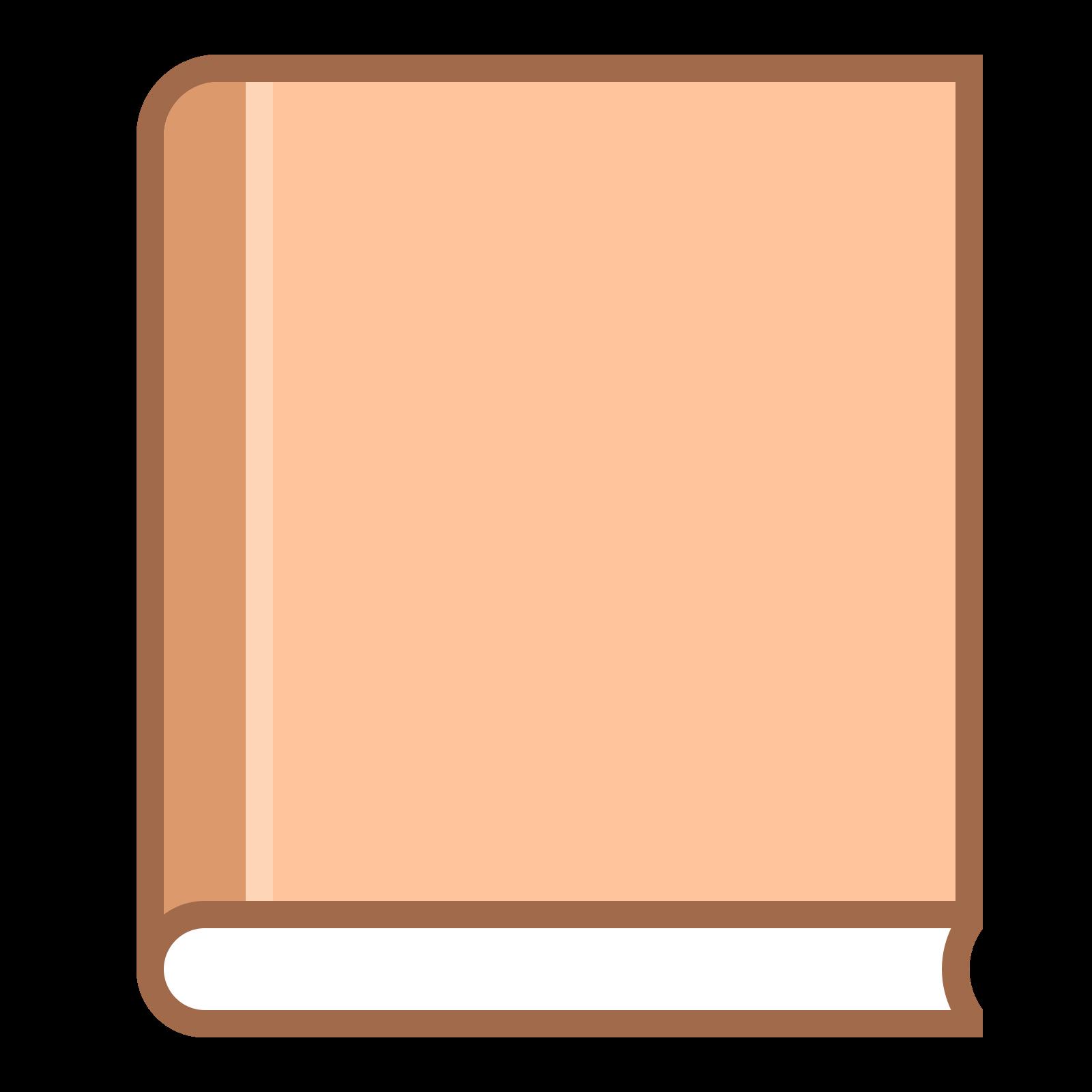 Czytać icon