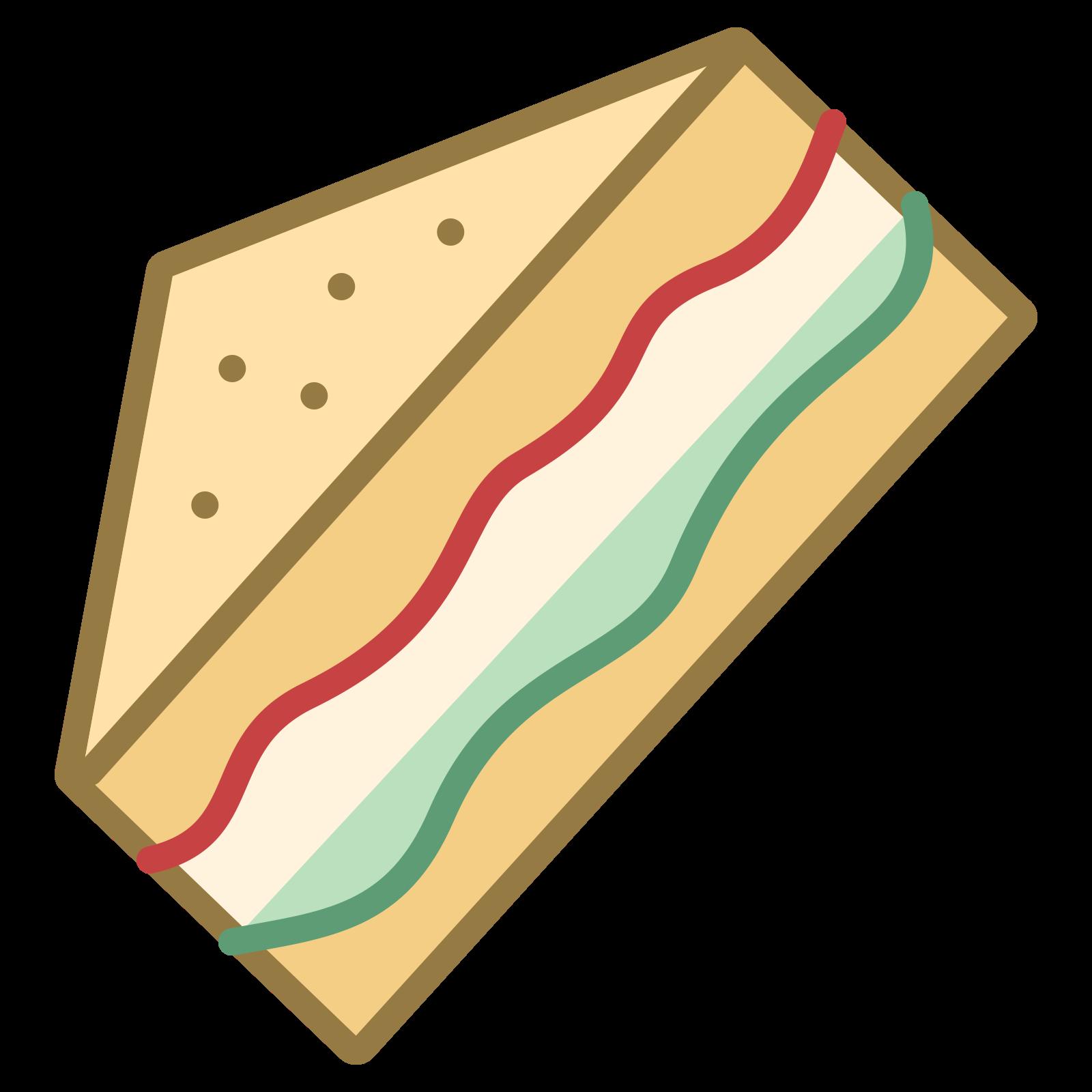 kanapka icon