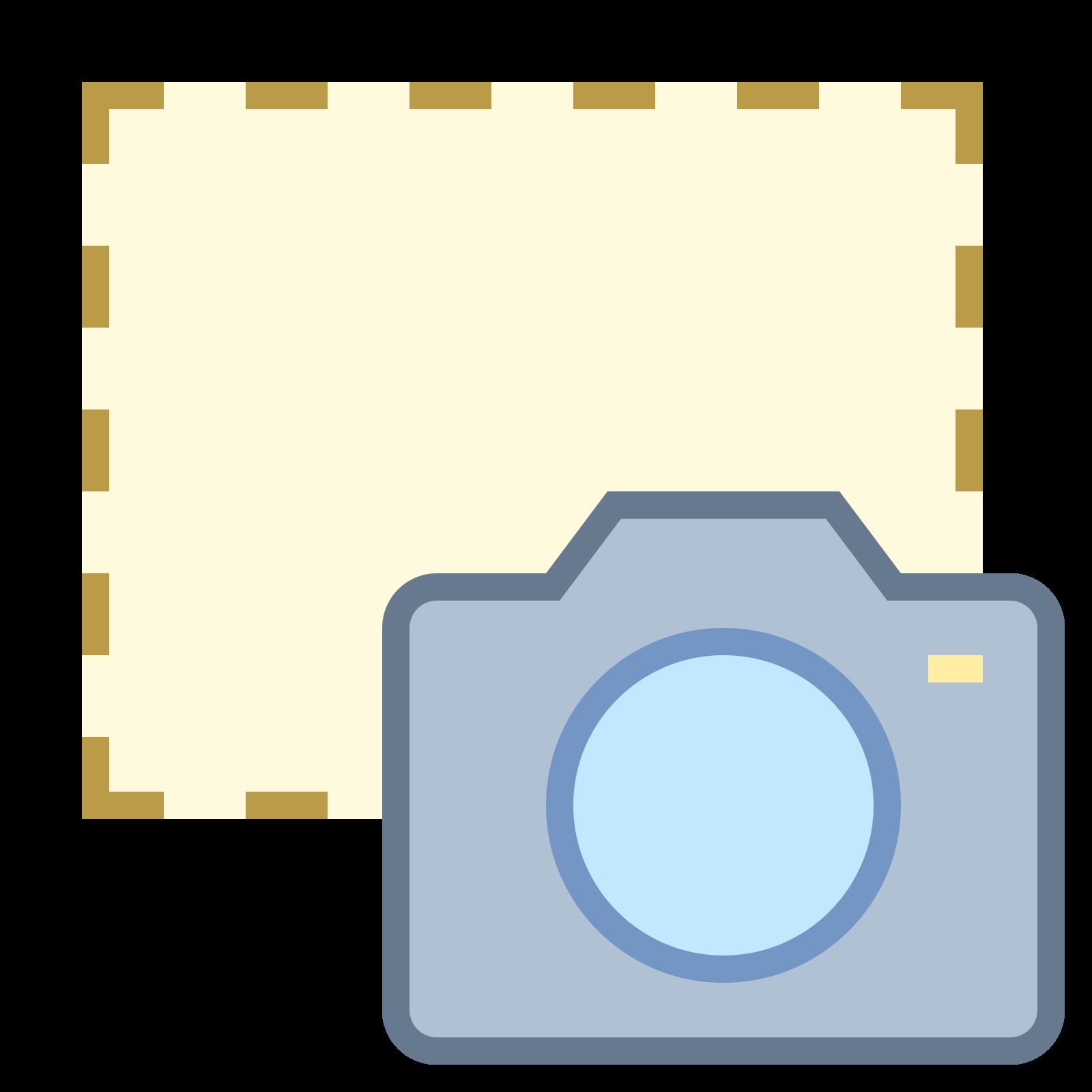 スクリーンショット icon