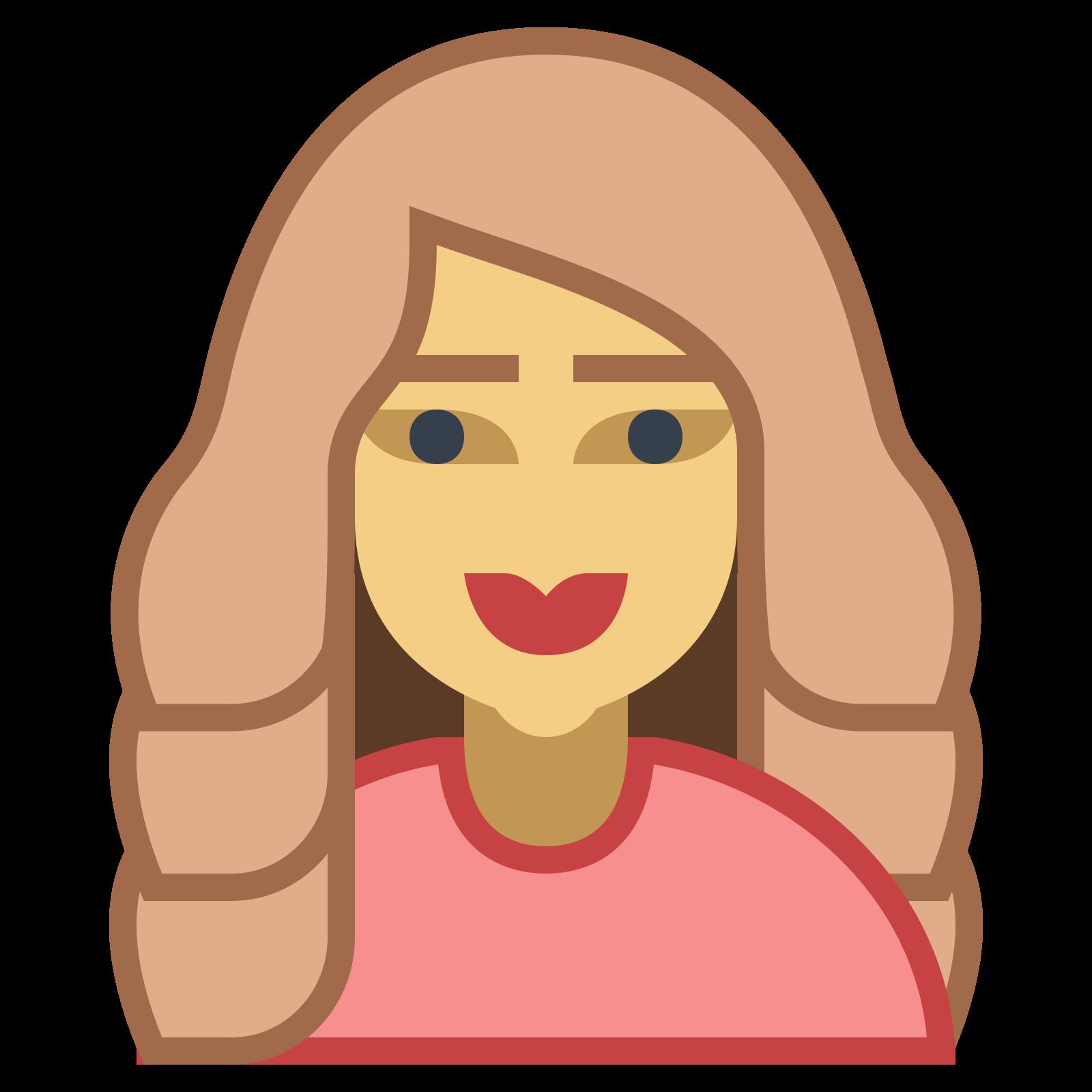 セレナ・ゴメス icon