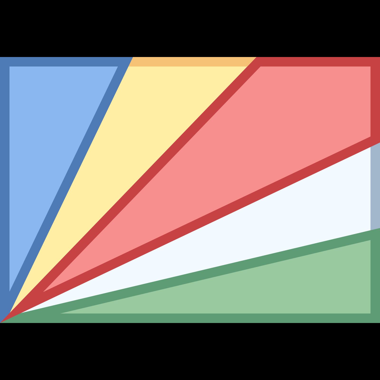 Seszele icon