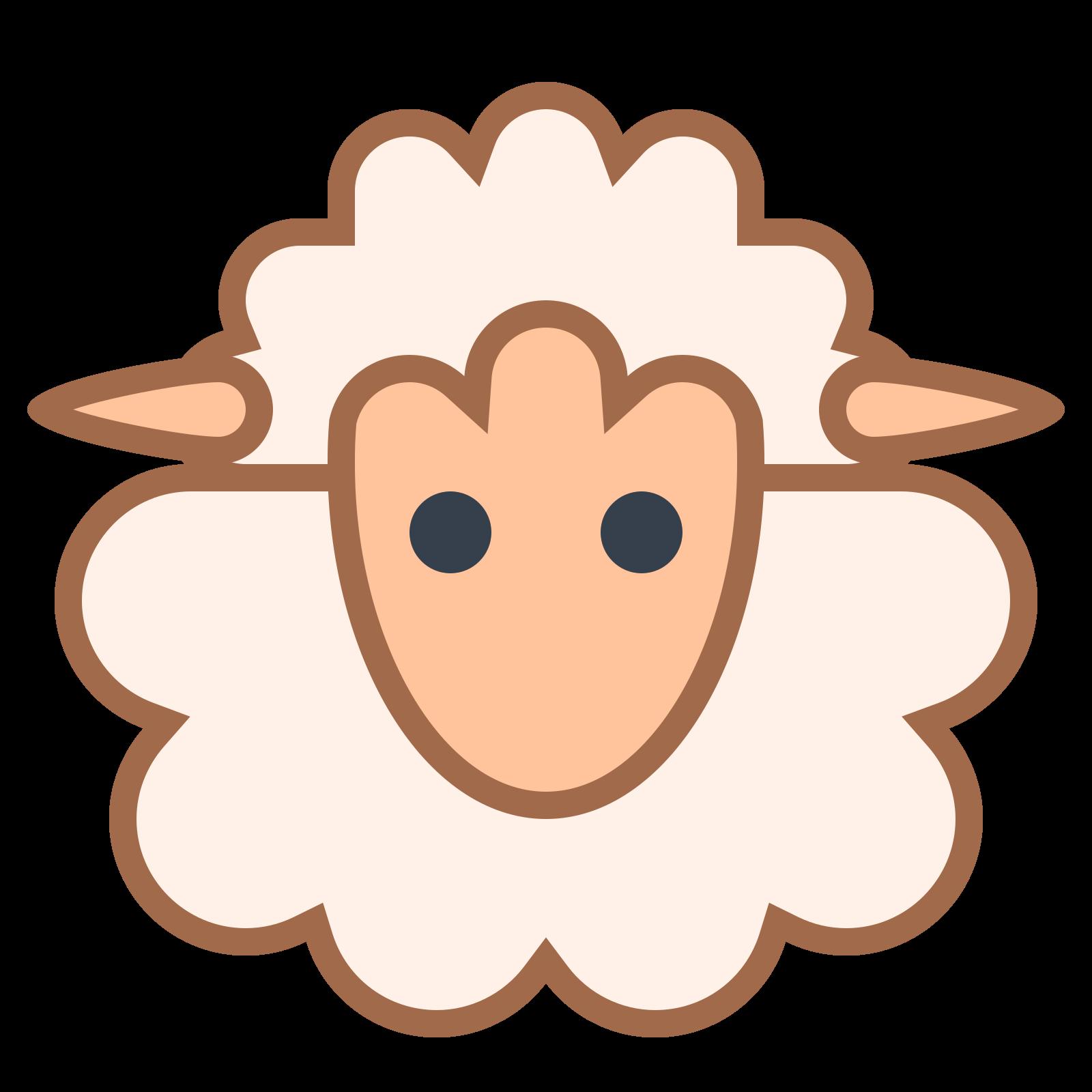 Owca 2 icon
