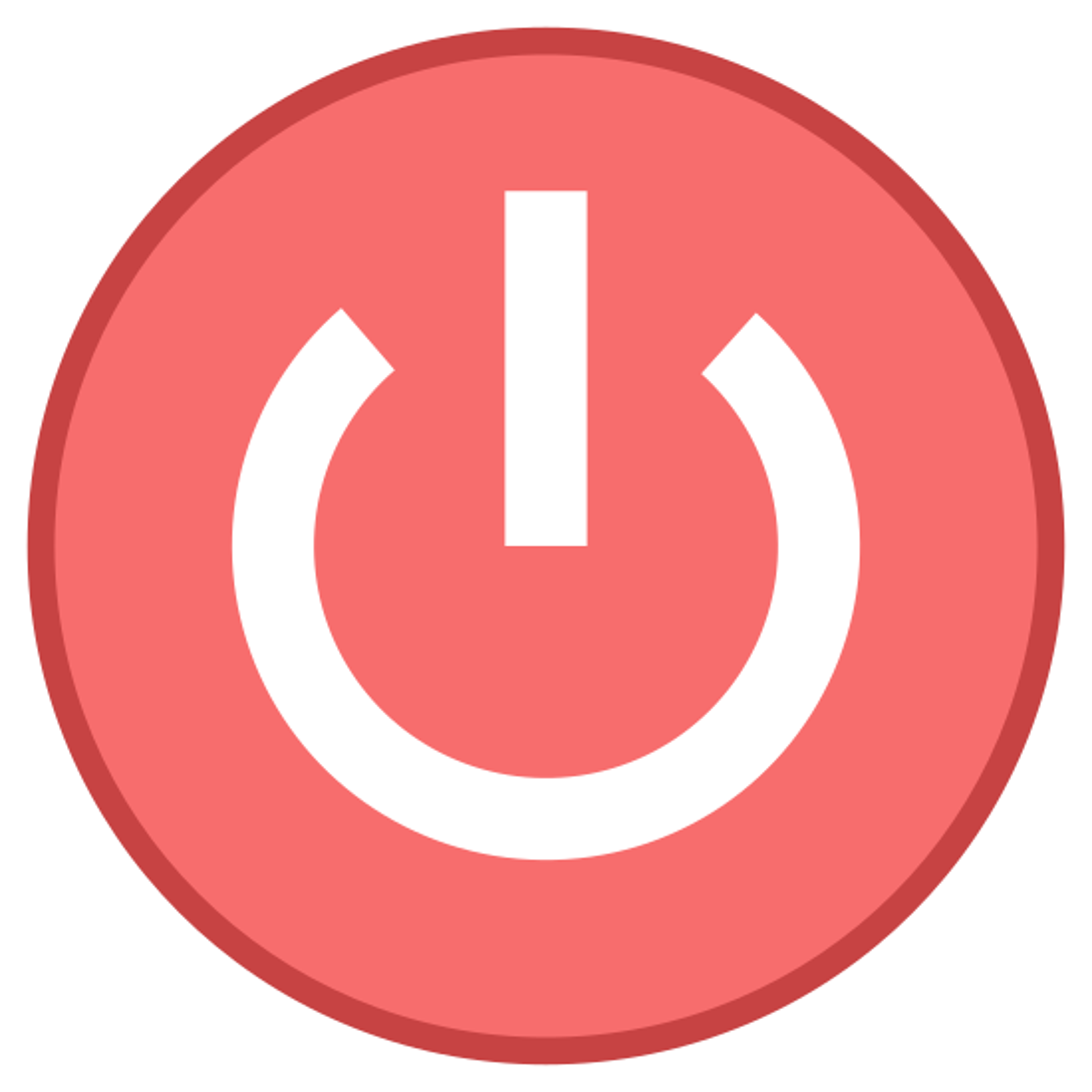 Zamknij icon