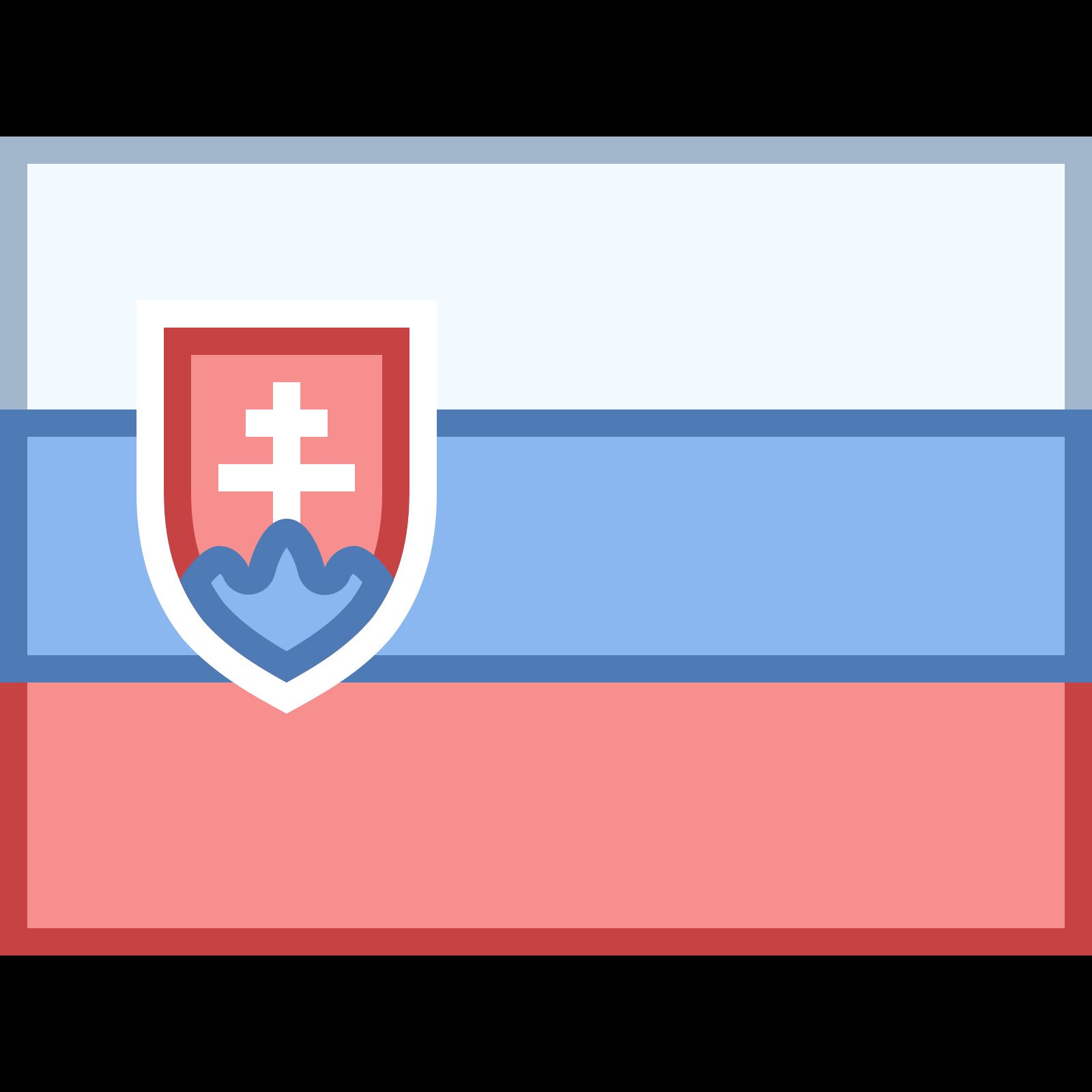 Słowacja icon