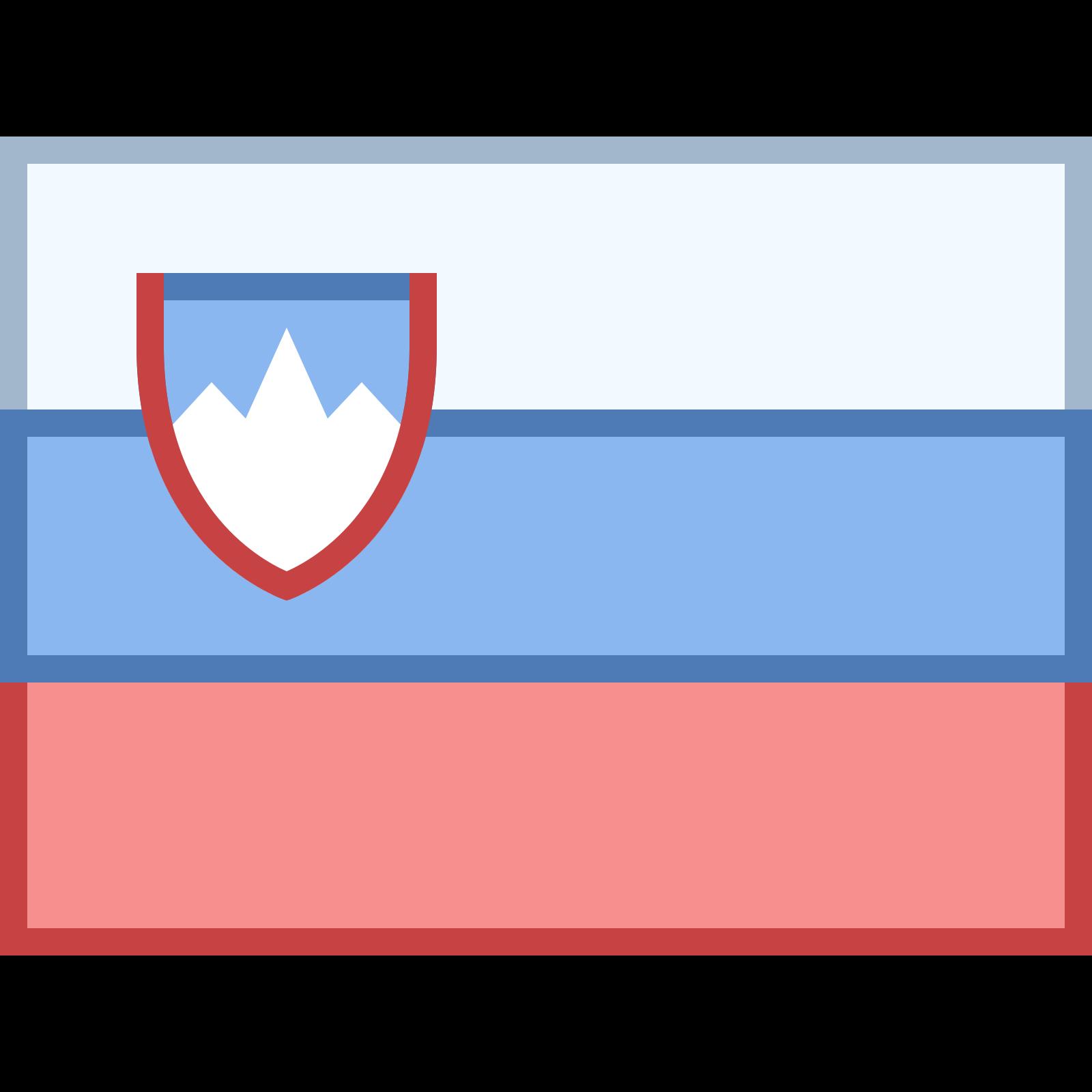 Słowenia icon