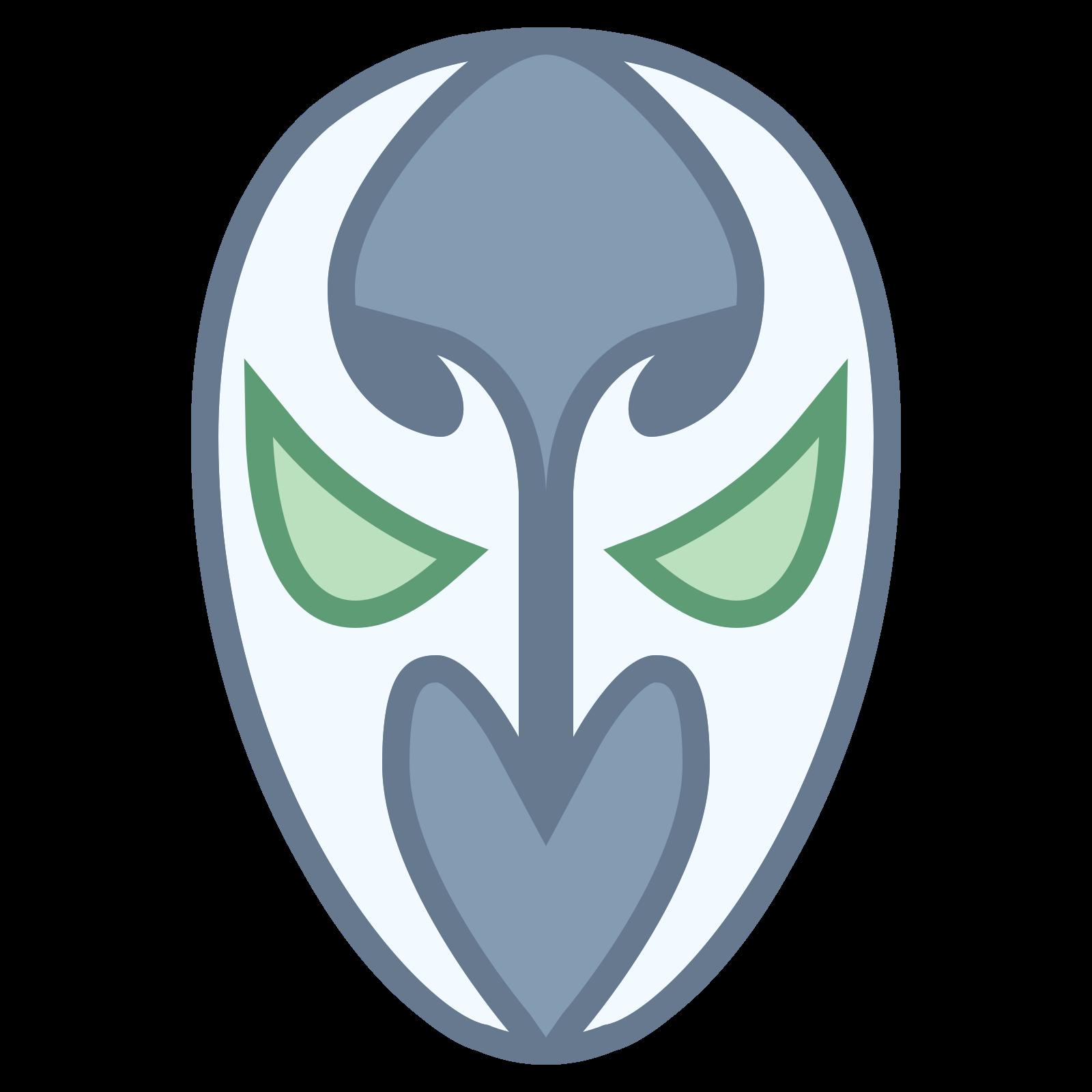 Spawn icon